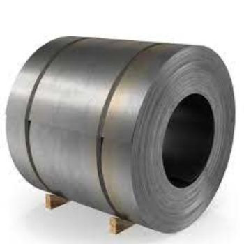 SPHC Ss400 Hr Hot Rolled Steel Coil / Sheet