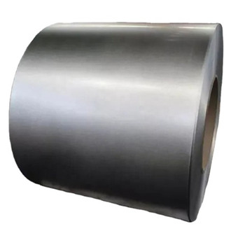 Pre-Painted Coated Steel PPGI Sheet/Coil