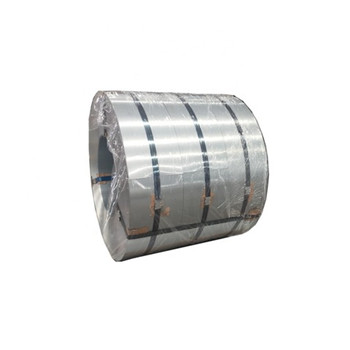 1.4539 904L Duplex Stainless Steel Coil Price in India Market Cdfl1055