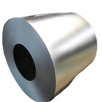 ASTM/BS/GB/JIS Hot Rolled Steel Coils/Hr Steel Plate Sheet/HRC