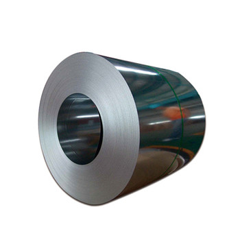 ASTM AISI SUS 201 / 202 / 304 / 304L / 316 / 316L / 310S / 321 / 410 / 420 / 430 / 904L / 2205 / 2507 Stainless Steel Sheet Coil / Stainless Steel Strip Coil