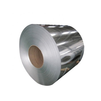 Rolled Steel Price