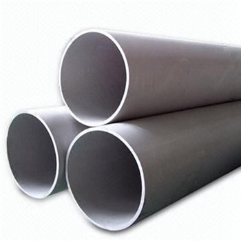 Super Heater Tubes A213 Tp347h Seamless Welded Pipe
