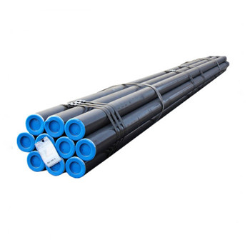 Stainless Steel API 5CT P110 Casing and Tubing/Oil Well Casing Pipe