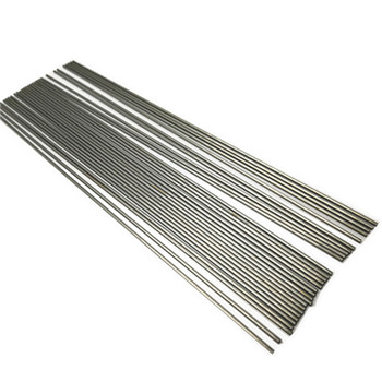 ISO ASTM Ss Hot Welding Stainless Steel Pipes (201, 202, 304, 304L, 316L, 317L, 321, 310S, 254mso, 904L, 2205, 625)