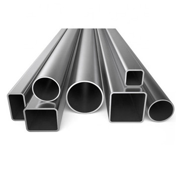 Food Grade 304 304L 316 316L 310S 321 Sanitary Seamless Stainless Steel Tube / Ss Pipe