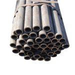 316n Pipe