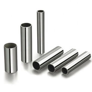 Fittings Dimensions 2 Inch Thin Wall Stainless Steel Pipe