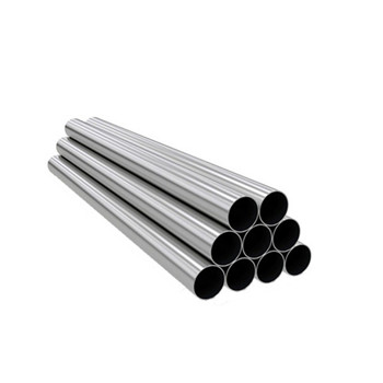Ss 304 316 Price Per Kg Stainless Steel Seamless Pipe for Sale