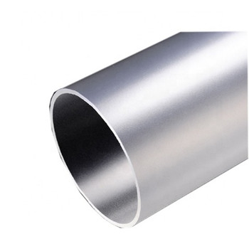 Stainless Steel Seamless Tubes and Pipes Astma312A213 A269 A790 A789