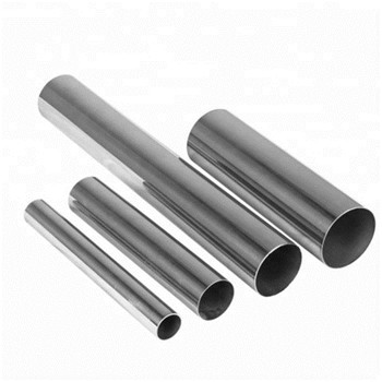 Alloy Grade 600, 625, 601 690, Inconel 625 Alloy Steel Pipes
