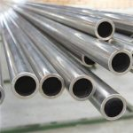 Astm A790 Pipe