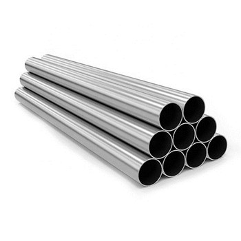 Stainless Steel Seamless Pipe ASME/ASTM SA312/304/316L SA789 /SA790 S31803 S32750