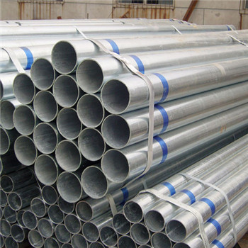 ASME B36.19 Duplex Stainless Steel A815 S31803 Seamless Pipes