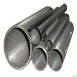 6 Stainless Steel Pipe