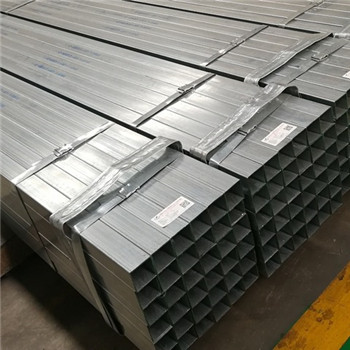 Stainless Steel Seamless 304 Ss Pipe