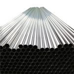 1 Inch Steel Tubing