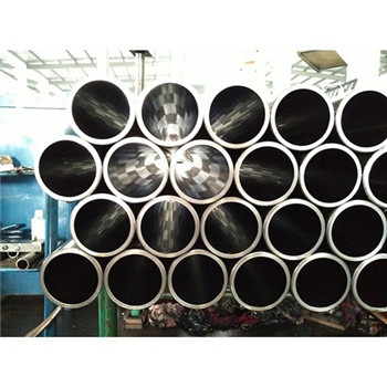 API OCTG Oil and Gas Tubing / Steel Tube Casing Pipe L80