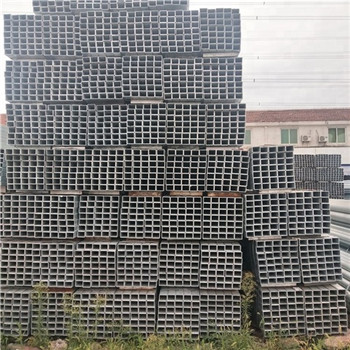 High Quality ASTM S32760/Alloy Z100 Seamless Stainless Steel Tube/Pipe