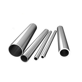 304 Seamless Stainless Steel Pipe (ASTMA213 TP304/321/310S/316L)