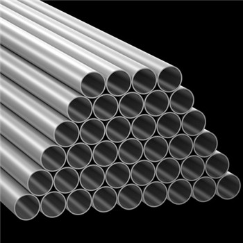 ISO Certificate 309S Stainless Steel Pipe DIN Standard 309S Stainless Seamless Steel Tube