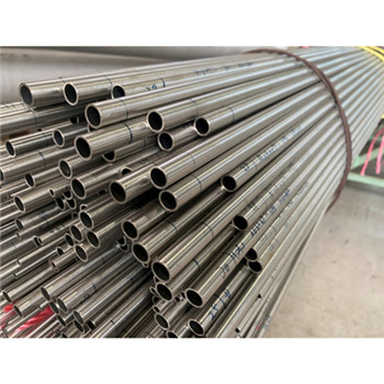 Flexible Hose Water Heater Bellows Hydraulic Stainless Steel Corrugated Resistant Hose Pipe for Plumbing Hose