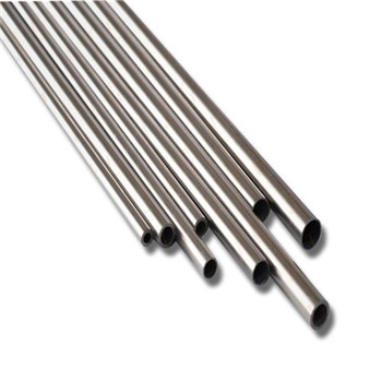 Manufacturer Price Seamless/ERW Welded/Welding Stainless/Carbon/Alloy Galvanized Square/Round Carbon/Alloy Steel Tube