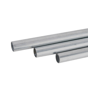 ASTM 309S Stainless Steel Seamless Tube (1.4301)