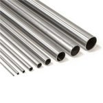 Astm A333 Pipe
