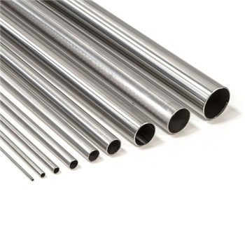 ASTM A780/ASTM A790 S31500/S31803/S32205/S32750/S32760 Duplex Stainless Steel Pipe/Tube