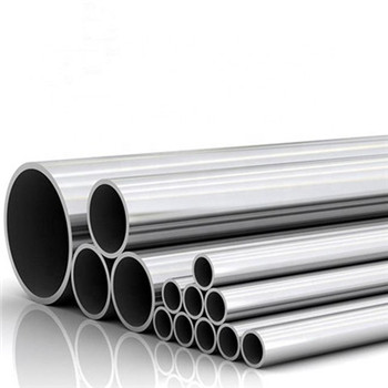 Uns S31803 / S32205 / S32750 / S32760/ 1.4410 / 1.4462 Duplex Stainless Steel Pipes