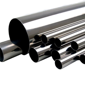TP304 Stainless Steel Pipe Price Per Kg