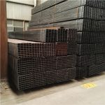 3 Stainless Steel Pipe