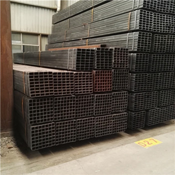 Ss Seamless Stainless Steel Pipe Cold Drawing