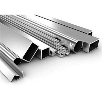 ASTM A213 TP304 316 Stainless Steel Seamless Pipe Price