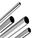 Steel Gas Pipe