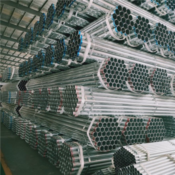 Best Price Uns N06690 2.4642 Nickel Pipe Prices Inconel 690