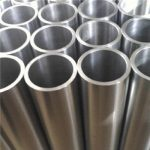 Stainless Chimney Pipe
