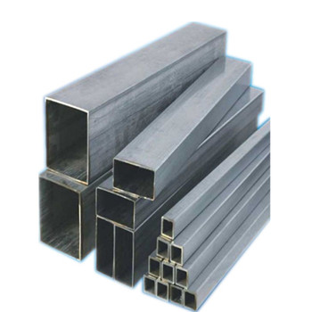 Cold Drawn Carbon and Alloy Precision Seamless Steel Pipe