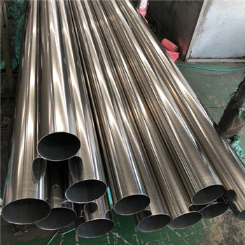 1100 O Aluminumcoiled Tubing for Kitchenware in Uganda