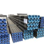 S32205 Pipe