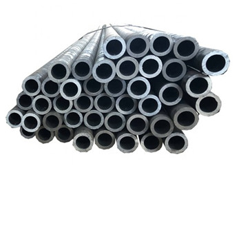 Ss Seamless Stainless Schedule 80 Steel Pipe Tubes Price 4tube China