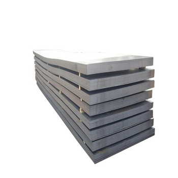 AISI Ss Plate 304 304L 316 316L Stainless Steel Plates Sheets Price in 1mm 2mm 3mm Coil