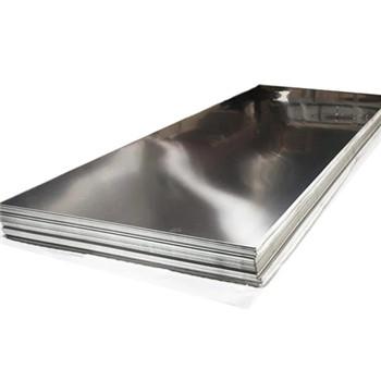 Creusabro8000 Plate