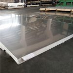 1mm Ss Sheet Price