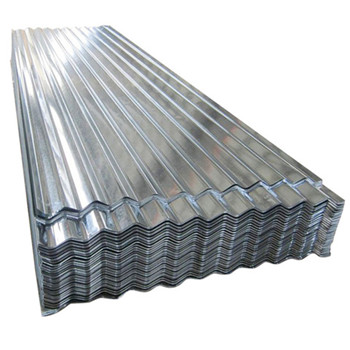 304 Ss Sheet SUS 304 Stainless Steel Plate Price Per Kg 10mm 6mm 5mm 4mm 3mm Thick Stainless Steel Plate 304 for Building