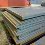 Hastelloy C4 Alloy Pipe