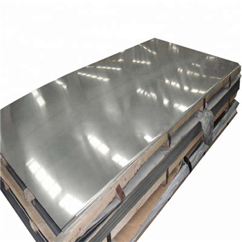 S50c/SAE1050/C50 Carbon Steel Plate for Plastic Mould