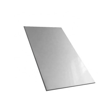 Yg20 Wear-Resisting Carbide Square Steel Plates for Moulds
