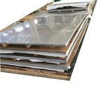Steel Plates For Road Construction